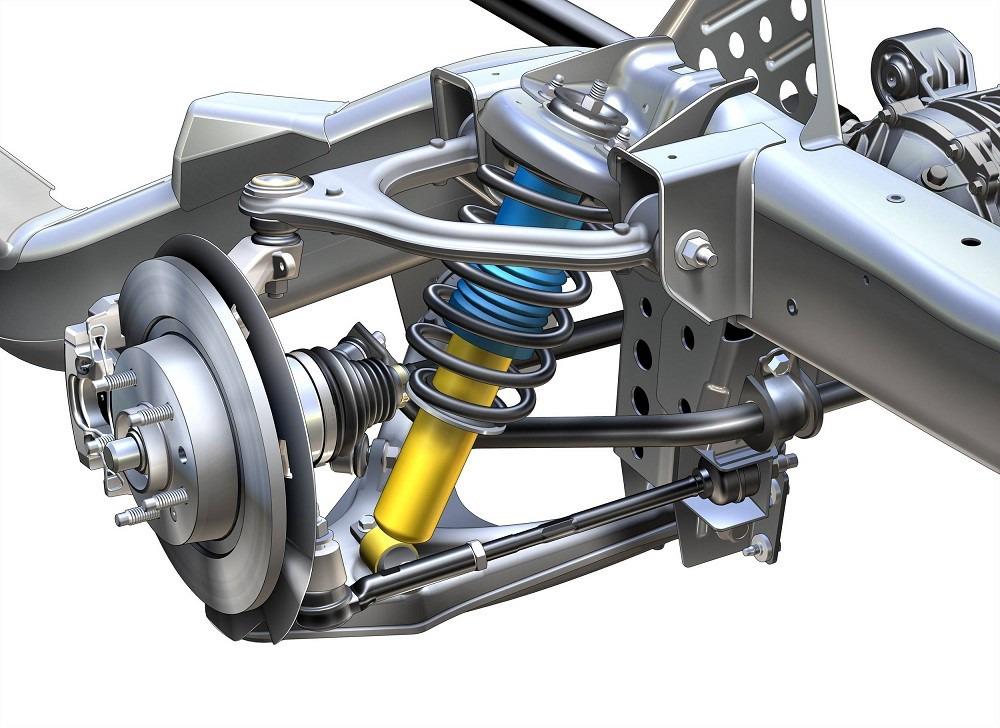 auto-suspension